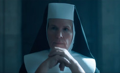 короткометражка недели трапезницы комедия 2018 франция