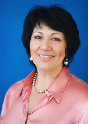 Светлана Ковалева, эксперт дерматолог-косметолог Avon, знает, как вернуть силуэту соблазнительную упругость.