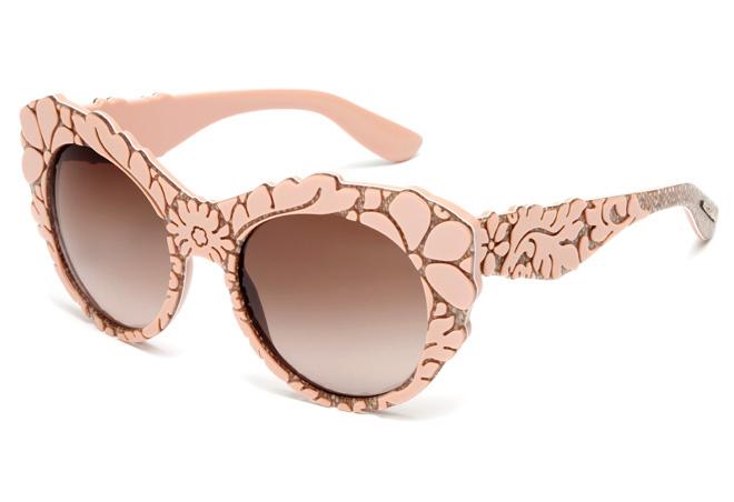 Очки Dolce & Gabbana, 34 900 р.