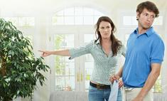 Испанский математик рассказал, почему люди разводятся