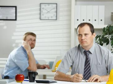 Мужчинам не стоит спорить с противоположным полом в 3 часа дня