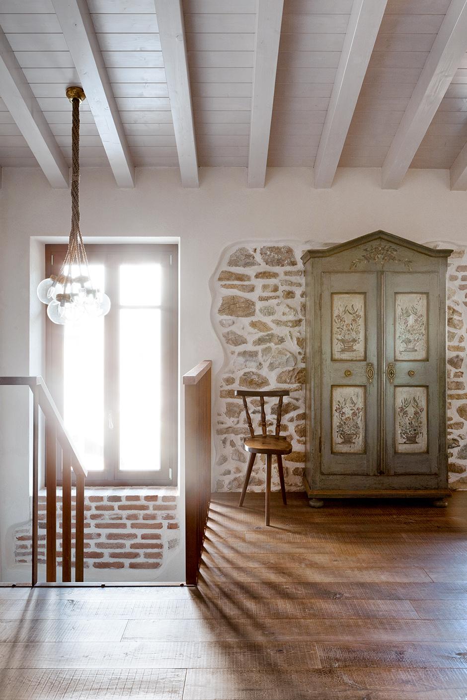 Уютный дом в Италии уютный дом в италии Уютный дом в Италии от Жени Ждановой  1 a5f8038954664724f7ffc55eeb2018cc  0xc35dbb80 20019812641499246555