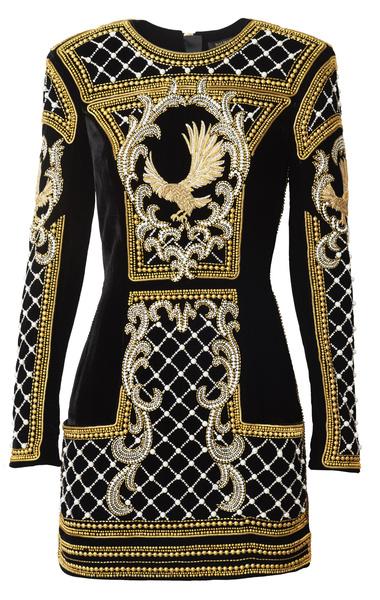 Платье, 23999 р.