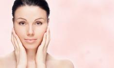 Применение камфорного масла в уходе за кожей