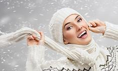 20 модных зимних шапок: что носят в Барнауле