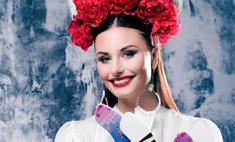 «Miss Bandy 2016»: названы имена финалисток