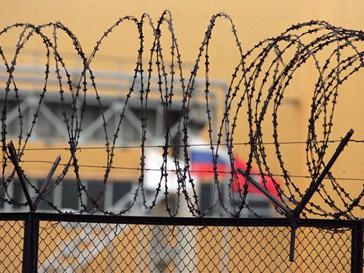 Жилищные условия в новых тюрьмах будут значительно лучше