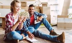 Новые законы 2018 года: как они повлияют на семейный бюджет