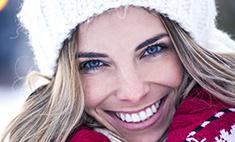 Мороз и солнце: как ухаживать за кожей зимой