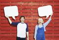 28 вопросов, которые сближают с людьми