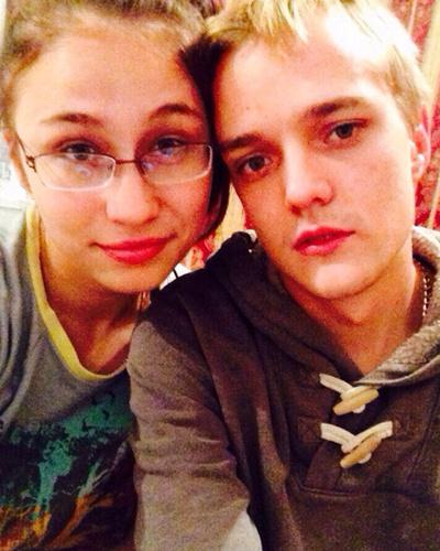 Сын Сергея Зверева женится