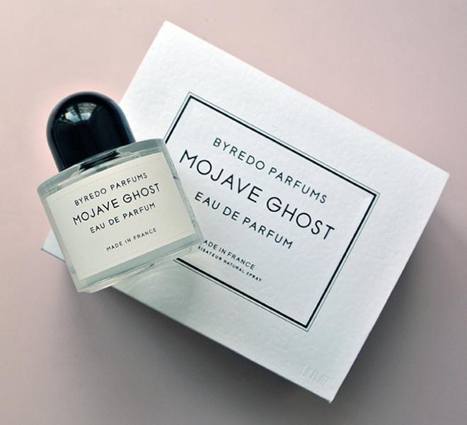 Byredo Parfums