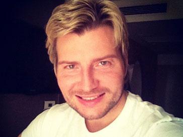 Николай Басков заметно похудел после болезни