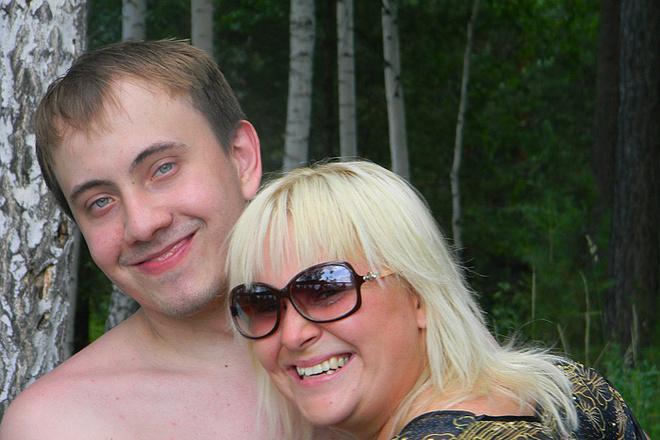 Ксения Перова, стрельба из лука, фото