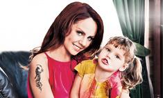 Мамы, которые пожертвовали карьерой ради детей