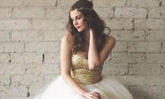 Платье на корпоратив: 8 стильных вариантов