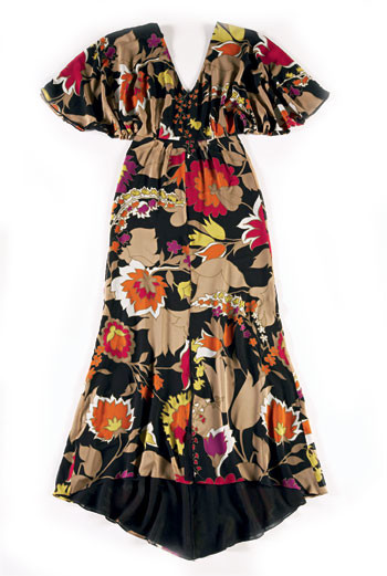 платье,Escada