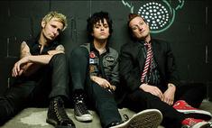 Сын фронтмена Green Day записал первый альбом