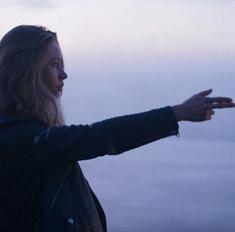 Cкандал на «Кинотавре»: режиссер хочет убрать свое имя из титров