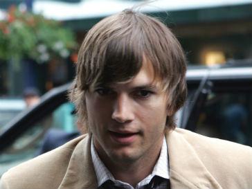 Эштон Катчер (Ashton Kutcher) всегда боялся провала в отношениях