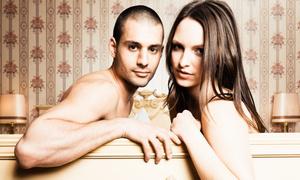Все о сексе женщина и мужчина секс и любовь