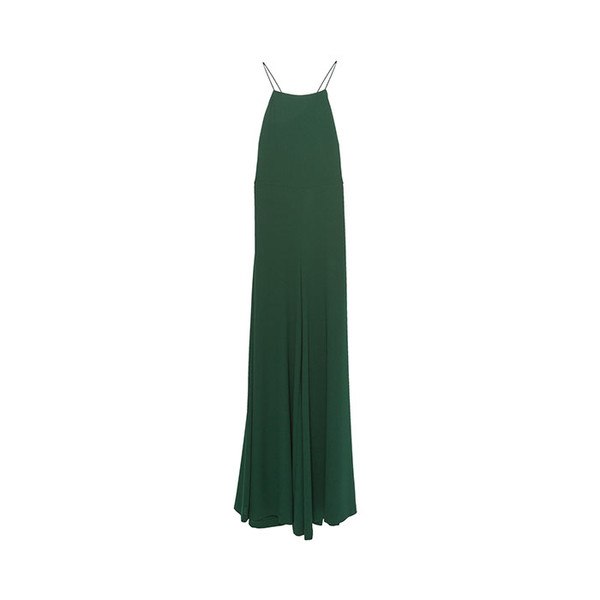Платье Zara, 3999 р.