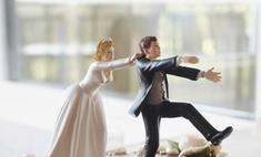 Почему я хочу замуж?