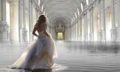 Топ-10 мест, где справить свадьбу