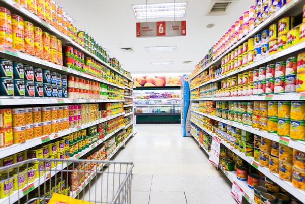 Как рассчитать нужное количество продуктов?