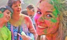 10 причин пойти на ColorFest