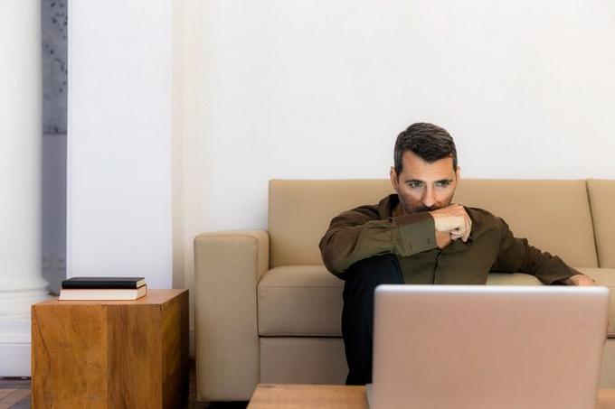 Границы конфиденциальности: что и кому может рассказать о вас ваш психолог?