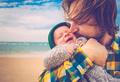 «У меня родился сын»: как это важно для отца