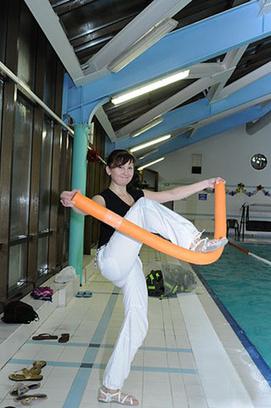 Эффективные упражнения по фитнесу, фитнес-центр Mari Bu, центр реабилитации «Волгоград»