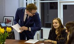Дневник «Российской красавицы»: побывать за границей не страшно