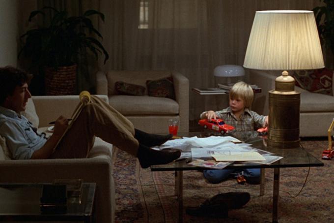 7 фильмов о том, что значит быть отцом