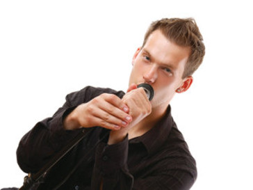 Ученые исследовали разные голоса