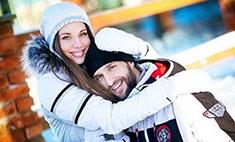 Василий и Антонина Тодерика: «Мы готовы завести ребенка!»