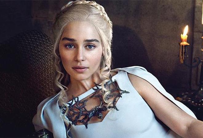 игра престолов 6 сезон серия 2 смотреть онлайн hd