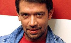 Топ-100 самых желанных мужчин мира: Владимир Машков