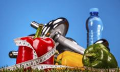 Сахарный диабет: 5 основ контроля