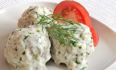 Рецепты блюд лечебных диет