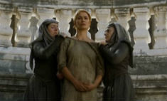 10 фактов из финала пятого сезона «Игры престолов»