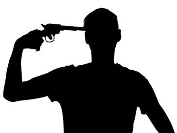 Причиной к самоубийству главы МЧС Приморского края послужил конфликт с коллегами