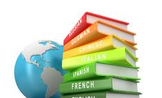Самые легкие языки для изучения
