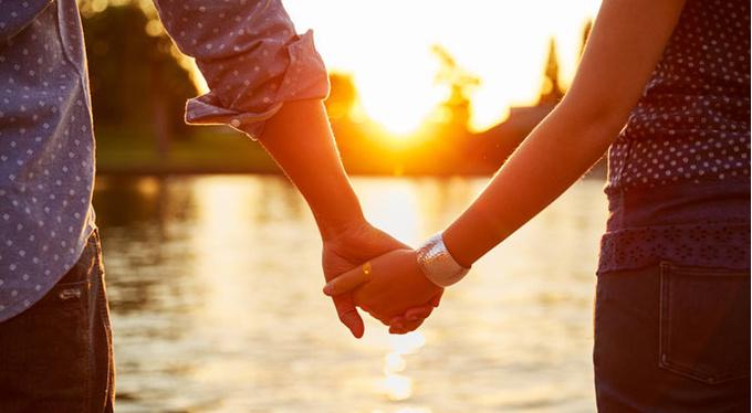 Свидания после развода. Четыре правила