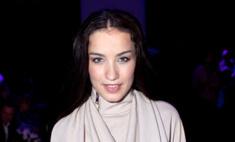 Виктория Дайнеко: «Уже месяц не могу забыть одного мужчину!»