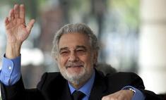 Пласидо Доминго сегодня исполняется 70 лет