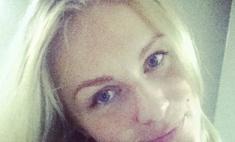 Катя Гордон: «Моя диета – танцуйте дома»