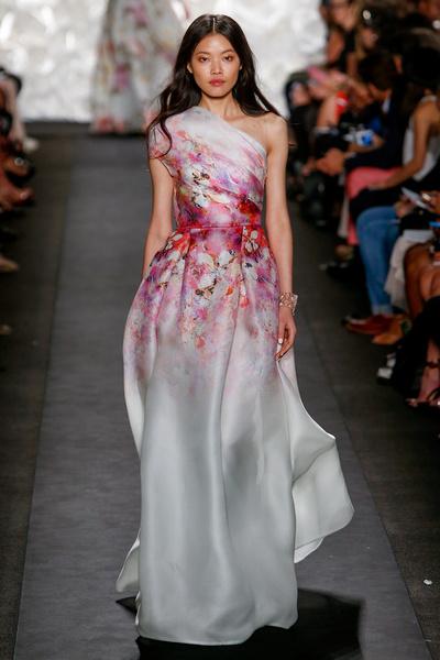Платья для подружек невесты   галерея [1] фото [7]
