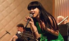 Певица из Ульяновска вышла в финал шоу «Главная сцена»